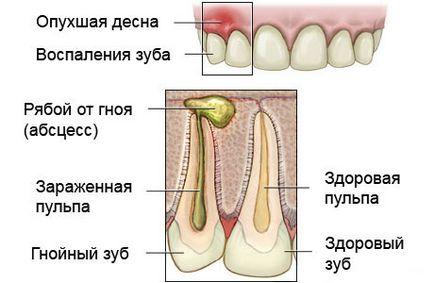 Краматорськ «стоматологічна поліклініка № 2»