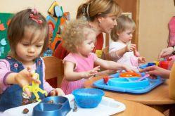 Jak właściwie wychowywać i rozwijać dziecko