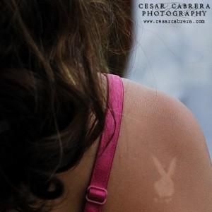 Jak zrobić sobie tatuaż solarny - świat pomysłów na rozrywkę