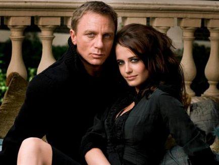 Top legstílusosabb barátnők 007 (fotó) - hírek vektor hírek