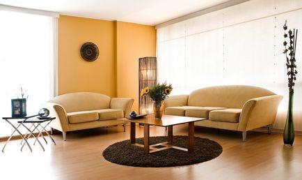 Jak wyposażyć pokój rekreacyjny dla pracowników - nowa sprzedaż detaliczna