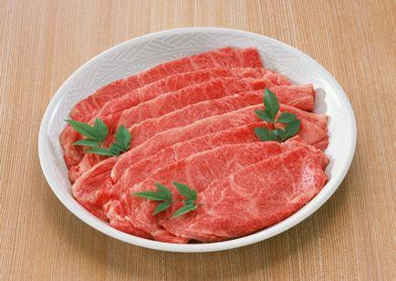 Jak usunąć zapach koziego mięsa - kozy tagi, usuń, kozę, kozę, usuń, portal