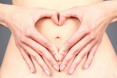 depășirea și pierderea în greutate în recuperarea anorexiei)
