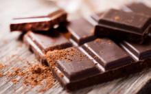 Jak zrezygnować ze słodyczy i mąki i czy można to zrobić