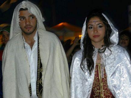 nők keresnek házasság algéria)