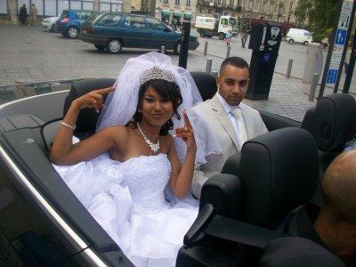 algériai találkozó helyén halal házasság