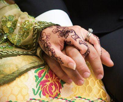algériai nők keresnek házasság