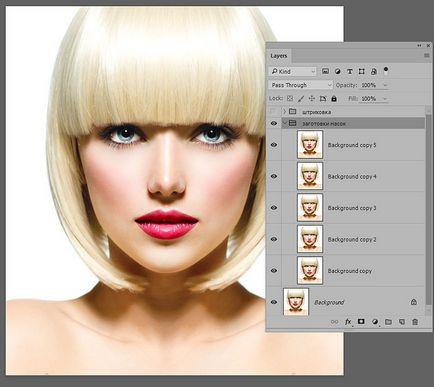 Jak zrobić efekt grawerowania w Photoshopie, użyteczne techniki przetwarzania zdjęć
