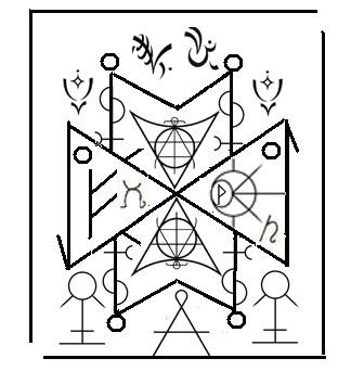Îmbunătățirea viziunii rune