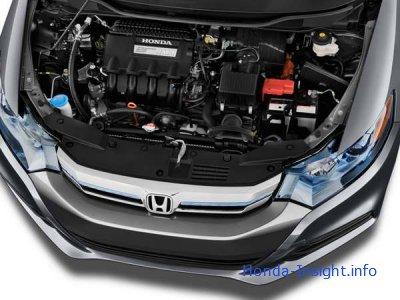 Що робити, якщо двигун хонда інсайт не починається