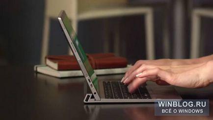 Jak wyłączyć animację okna w systemie Windows 10