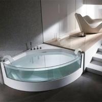 Гідромасажна ванна - користь і шкода