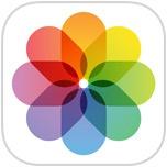Jak zrobić zrzut ekranu z ekranu ipad - programy dla Apple iPad