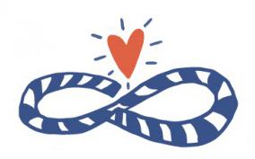 Jak zorganizować konkurs vkontakte, blog dlux smm
