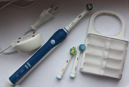Зубна щітка для брекетів різновиди і правила чищення 544e923e02aeb