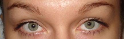 Туш з щіточкою-гребінцем high definition lashes від clinique - відгуки, фото і ціна