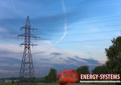 Зміна постачальника електроенергії