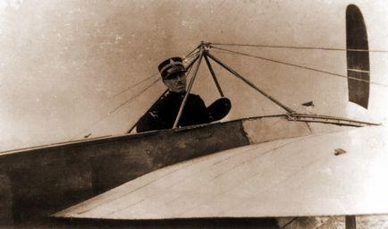Чорний жеребець, що встав на диби, військово-історичний портал