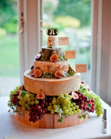 Jak zmodernizować tradycje weselne