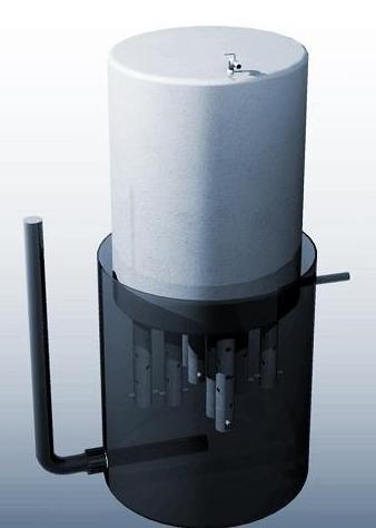 Jak samemu uzyskać biogaz