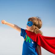 Як зрозуміти, що у дитини сильний характер