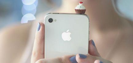 Jak sprawdzić iPhone'a pod kątem autentyczności