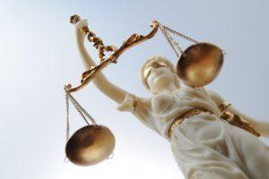 Jak odzyskać koszty prawne - firma prawna - partner biznesowy