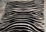 Малюнок на мармурі та граніті