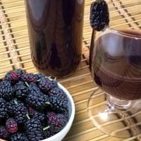 Лікер з чайної троянди рецепт виготовлення в домашніх умовах