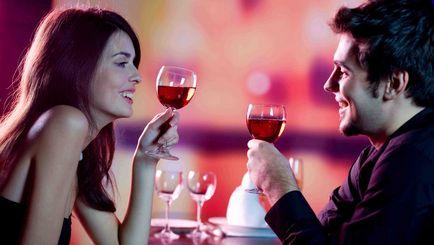 Де і як знайти партнера для серйозних відносин, натхнення змін