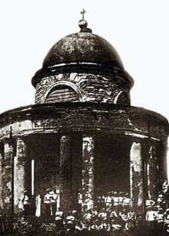 Роганський мавзолей молдавських князів, новини, новини