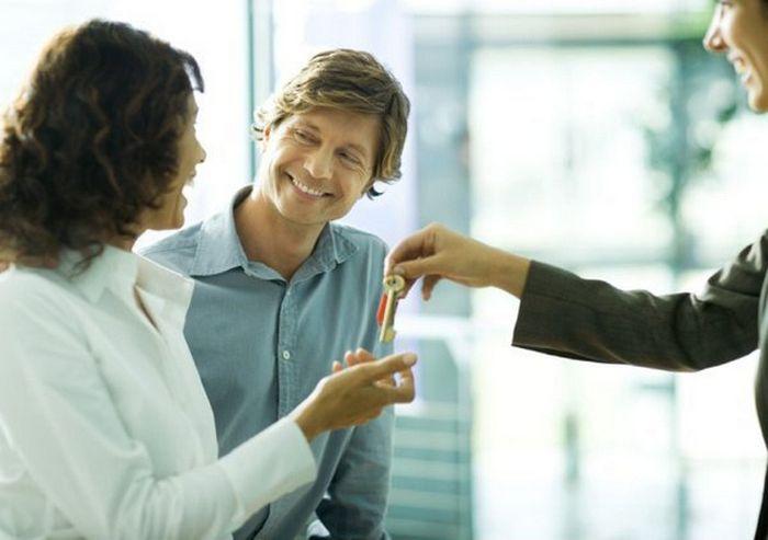 Jak wynająć mieszkanie do wynajęcia poprawnie rekomendacji pośrednicy w handlu nieruchomościami