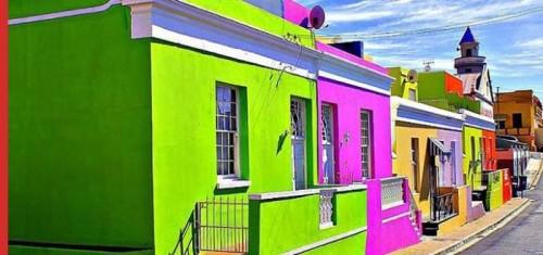 леко за фасад,, леко фасаген, боя за стени, строителни материали варна