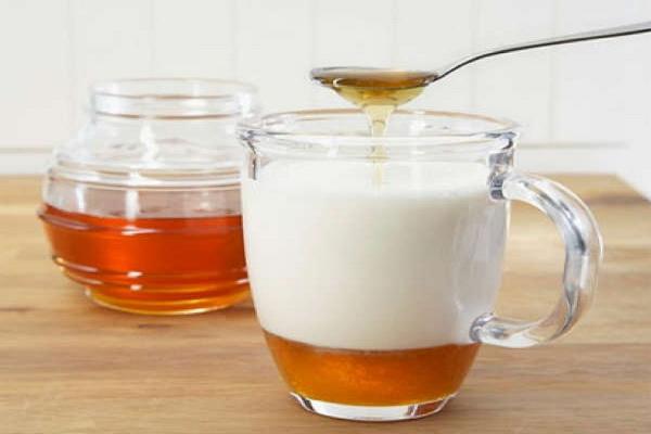 Сода при застуді застосування і лікування