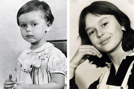 Irina bezrukova wzrost, waga, dieta, tajemnice harmonii i piękna