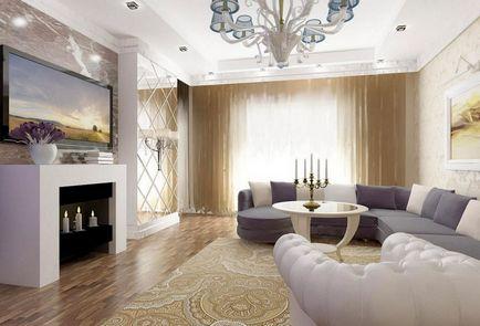 Як правильно підібрати меблі для вітальні дерев'яні вироби статті будівництво та інженерні