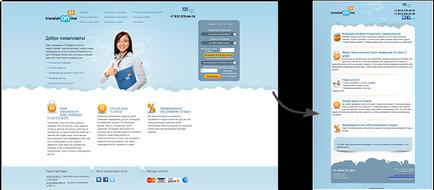 Jak stworzyć szablon HTML do e-mailingu, epochta