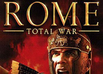 Поради і тактики в іграх rome total war