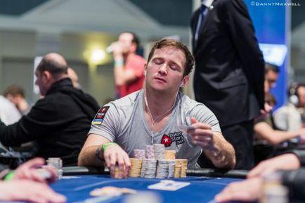 У швидкісному режимі 10 порад по грі в турбо-турнірах, pokernews