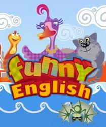 Як і коли вчити дитину іноземній мові