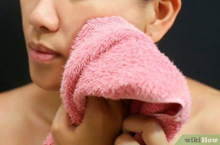 Jak zmniejszyć poziom keratyny w skórze