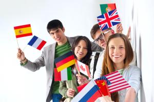 Навіщо вчити другу іноземну мову