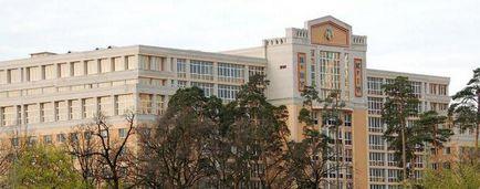 Кіму - київський міжнародний університет опис, спеціальності та відгуки