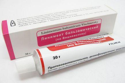 Osteochondroza de gradul 4 al tratamentului sec?iunii cervicale