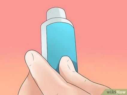 كيفية رعاية الطاووس