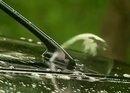 Мийка автомобіля своїми руками - відео, інструкція, поради