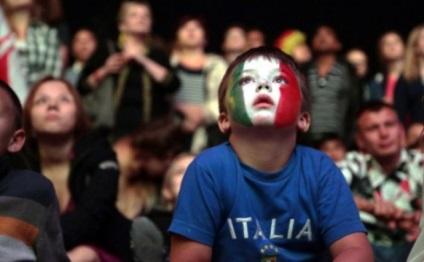 Чим справжньому пишаються італійці, і чому мафія безсмертна викриваємо популярні стереотипи
