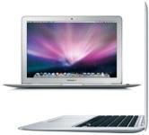 Jak włączyć mikrofon na MacBooku i co zrobić, jeśli nie działa lub hałasuje