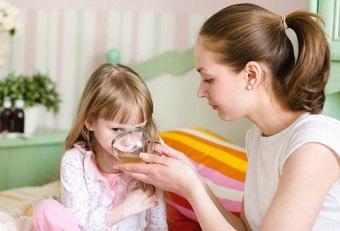 Лікування при опіку стравоходу у дітей класифікація опіків, ступінь ураження, перша допомога,