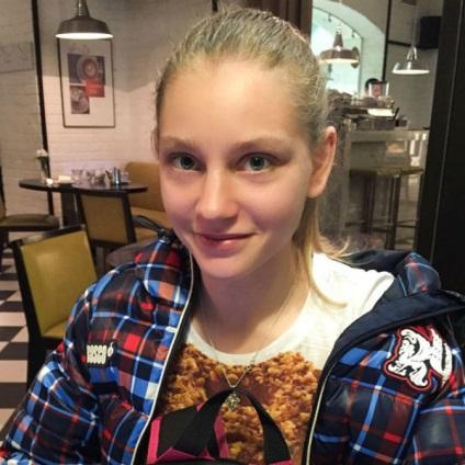 Christina Asmus uderzyła fanów opowieścią o swojej siostrze